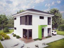Villa in Berlin  - Hohenschönhausen