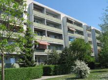 Wohnung in Leipzig  - Grünau-Ost