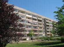 Wohnung in Leipzig  - Grünau-Nord