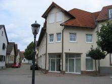 Wohnung in Ubstadt-Weiher  - Ubstadt