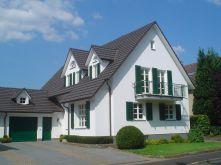 Einfamilienhaus in Leverkusen  - Schlebusch