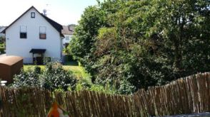 Wohnung in Teublitz  - Teublitz
