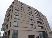 Wohnung in Bremen  - Handelshäfen