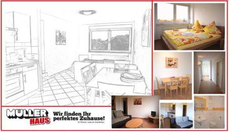 Wohnung in Dillingen  - Dillingen