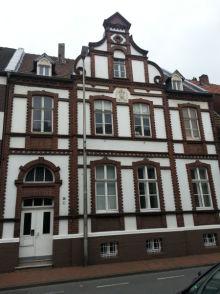 Dachgeschosswohnung in Gronau  - Epe