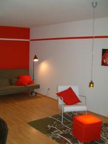 Etagenwohnung in Nürnberg  - Reichelsdorf