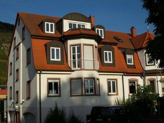 Etagenwohnung in Klingenberg  - Klingenberg