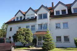 Etagenwohnung in Friedrichshafen  - Ailingen
