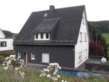 Einfamilienhaus in Haiger  - Offdilln