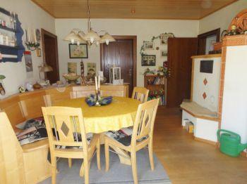 Einfamilienhaus in Landau  - Landau