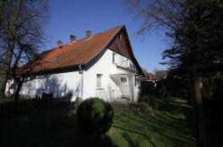 Wohnung in Steinhagen  - Steinhagen