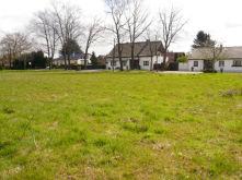 Wohngrundstück in Alsdorf  - Begau