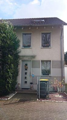 Wohnung in Moers  - Hochstraß
