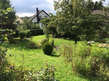 Wohngrundstück in Leichlingen  - Witzhelden