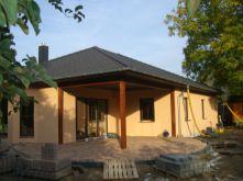 Einfamilienhaus in Ahrensfelde  - Lindenberg