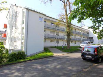 Wohnung in Siegen  - Geisweid