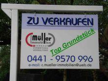 Wohngrundstück in Oldenburg  - Eversten