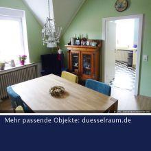 Etagenwohnung in Kerken  - Nieukerk
