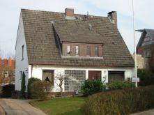 Einfamilienhaus in Eckernförde
