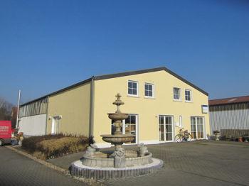 Sonstiges Haus in Wachtendonk  - Wachtendonk