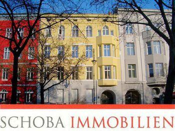 Dachgeschosswohnung in Berlin  - Kreuzberg