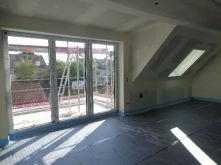 Dachgeschosswohnung in Diedorf  - Diedorf