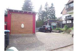 Stellplatz in Schwalbach  - Schwalbach