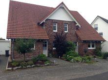 Sonstiges Haus in Bottrop  - Kirchhellen Mitte