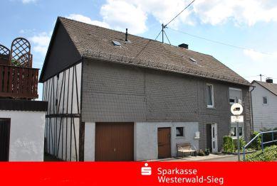 Einfamilienhaus in Malberg