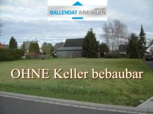 Wohngrundstück in Langenbach