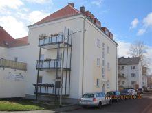 Dachgeschosswohnung in Oberursel  - Oberursel