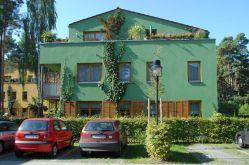 Erdgeschosswohnung in Wandlitz  - Wandlitz