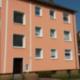 Dachgeschosswohnung in Seelze  - Letter