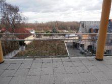 Wohnung in Oppenheim