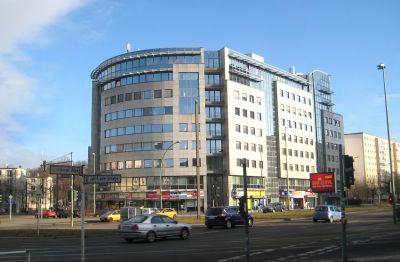 Einzelhandelsladen in Berlin  - Lichtenberg