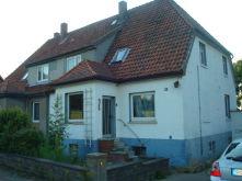 Doppelhaushälfte in Stadthagen  - Stadthagen