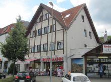 Wohnung in Albstadt  - Tailfingen