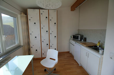 Apartment in Oberried  - Oberried