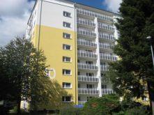 Erdgeschosswohnung in Lübeck  - Moisling