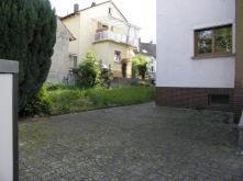 Erdgeschosswohnung in Gelnhausen  - Hailer