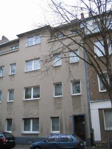 Etagenwohnung in Köln  - Mülheim