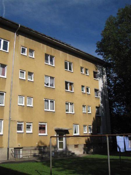 Wohnungen mieten straubing mietwohnungen straubing for Regensburg wohnung mieten