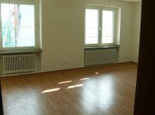 Etagenwohnung in Köln  - Riehl