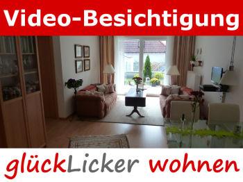 Wohnung in Ludwigsburg  - Poppenweiler