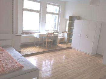 Zimmer in München  - Au-Haidhausen