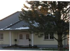 Bungalow in 							Cottbus 							 - Schmellwitz