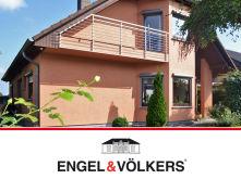 Einfamilienhaus in Giesen  - Ahrbergen