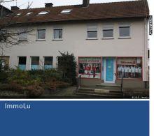 Bürofläche in Halle  - Künsebeck