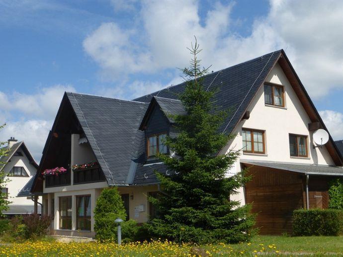 Haus Haus - Haus kaufen - Bild 1