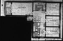 Erdgeschosswohnung in Schwentinental  - Klausdorf